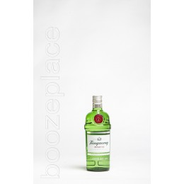 boozeplace Tanqueray