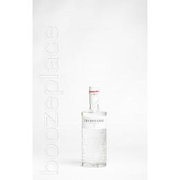 boozeplace The Botanist Gin