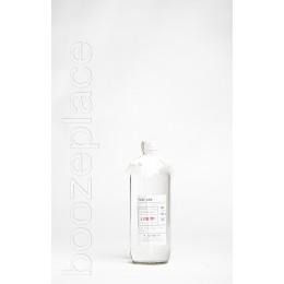 boozeplace VL-92 Gin