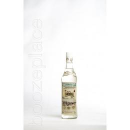 boozeplace Caney carta Blanca superior