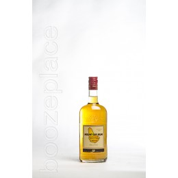 boozeplace Mount Gay rum Eclipse