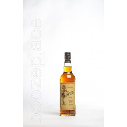 boozeplace Sailor Jerry Spiced rum