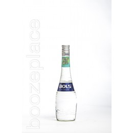 boozeplace Bols Peppermint White likeur *