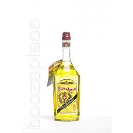 boozeplace Elixir dAnvers Magnum