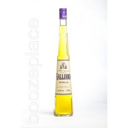 boozeplace Galliano liquore Vanille