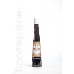 boozeplace Galliano Ristretto Espresso likeur
