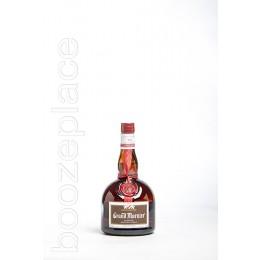 boozeplace Grand Marnier Cordon Rouge