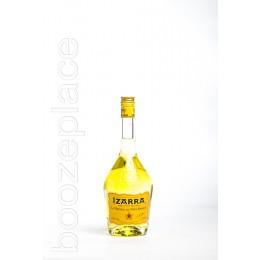 boozeplace Izarra Jaune