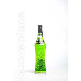 boozeplace Midori liqueur