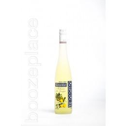 boozeplace Lemoncino Federico alla Grappa