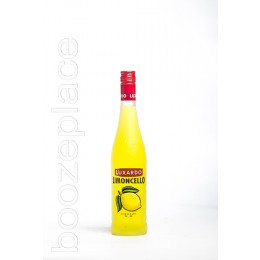 boozeplace Limoncello Luxardo