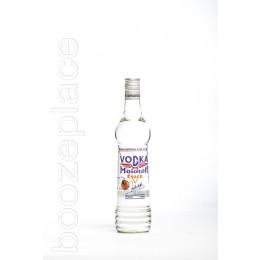 boozeplace Pechevodka Molotoff 15°