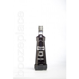 boozeplace Puschkin Black
