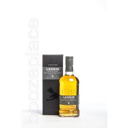 boozeplace Ledaig 10y single malt