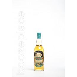 boozeplace Goldlys Belgian Whisky