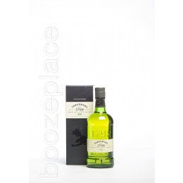 boozeplace Tobermory 10y