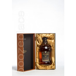 boozeplace Glenrothes Makers cut
