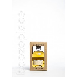 boozeplace The Glenrothes 25y