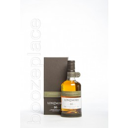 boozeplace Glenrothes 18y