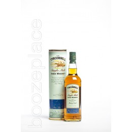 boozeplace Tyrconnel 10y sherry finish