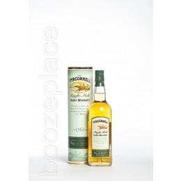 boozeplace Tyrconnel single malt Irish