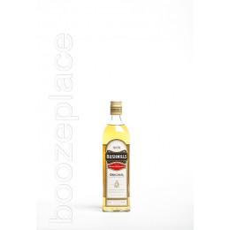 boozeplace Bushmills Original Irish whisky