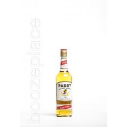 boozeplace Paddy Irish Whisky