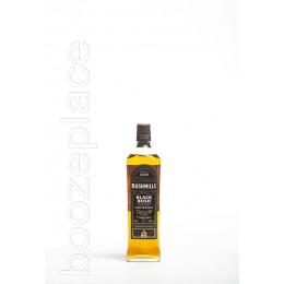 boozeplace Black Bush Bushmills Whisky