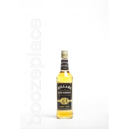 boozeplace Millars Special reserve