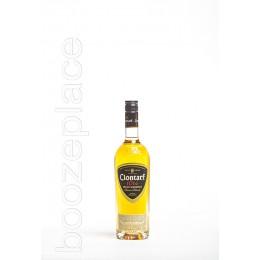 boozeplace Clontarf Black label