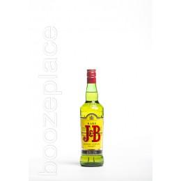 boozeplace J and B