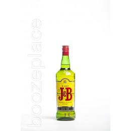 boozeplace J and B Liter
