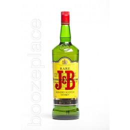 boozeplace J and B 3 liter