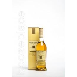 boozeplace Glenmorangie Nectar dor