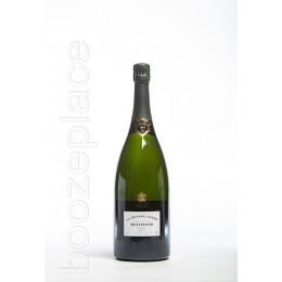 boozeplace Bollinger Grande Année 2007 Magnum