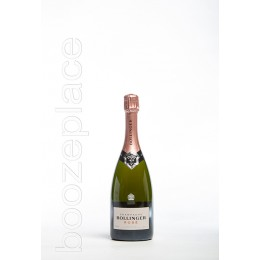 boozeplace Bollinger Rosé