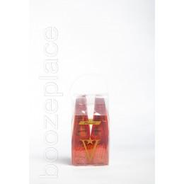 boozeplace Vranken Diamant Quart