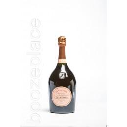 boozeplace Laurent Perrier Rosé Brut Magnum