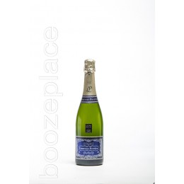 boozeplace Laurent Perrier Ultra Brut