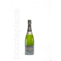 boozeplace Laurent Perrier Millesime