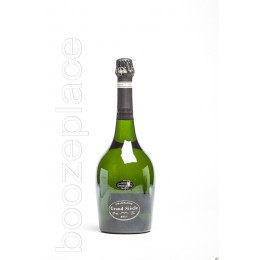 boozeplace Laurent Perrier Grand Siecle Magnum
