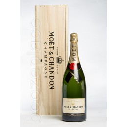 boozeplace Moët and Chandon Jeroboam