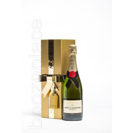 boozeplace Moët and Chandon ICE ROSE