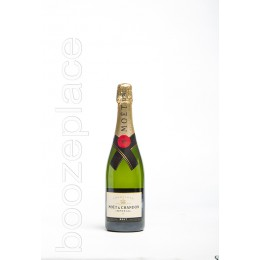 boozeplace Moet and Chandon Brut