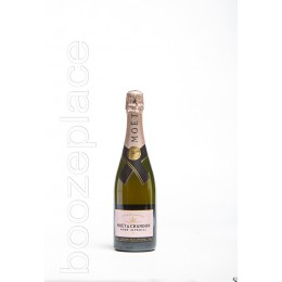boozeplace Moet and Chandon Brut Rosé