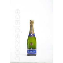 boozeplace Pommery brut royal