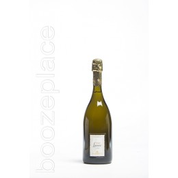 boozeplace Cuvée Louise 99