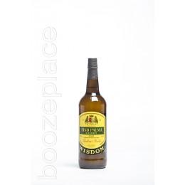 boozeplace Sherry Wisdom Fino Palma dry LITER