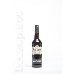 boozeplace Sherry Real Tesoro Cream
