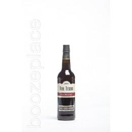 boozeplace Sherry Real Tesoro Oloroso